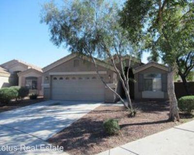 11329 W Elm St, Phoenix, AZ 85037 3 Bedroom House
