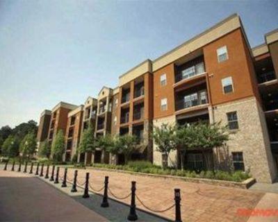1750 1750 Commerce Dr NW Unit #1, Atlanta, GA 30318 1 Bedroom Apartment