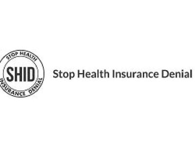 Stop Health Insurance Denial