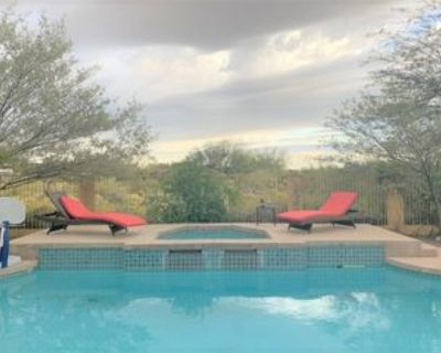 13031 E Cochise Rd, Scottsdale, AZ 85259 3 Bedroom House