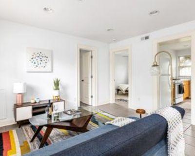 809 Marcus Street SE - B #B, Atlanta, GA 30316 2 Bedroom Apartment