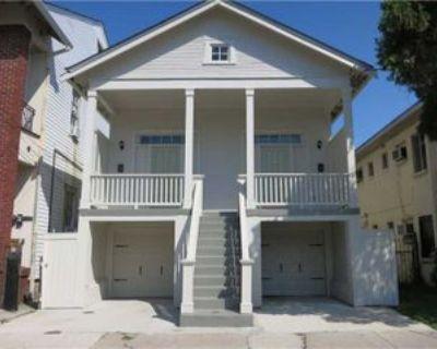 2613 Carondelet St, New Orleans, LA 70130 3 Bedroom Apartment