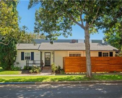 Updated Traditional 3 bed/2 bath home