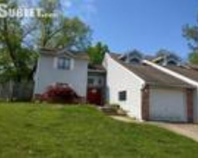 3 Bedroom In Boone MO 65201