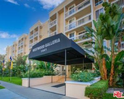 1441 Veteran Ave #B, Los Angeles, CA 90024 2 Bedroom Apartment