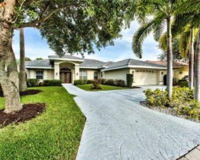 11965 Cypress Links Dr, Fort Myers, FL 33913 4 Bedroom House