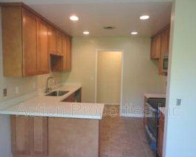 765 San Antonio Rd #8, Palo Alto, CA 94303 3 Bedroom Condo