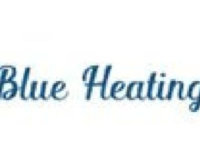 True Blue Heating and air