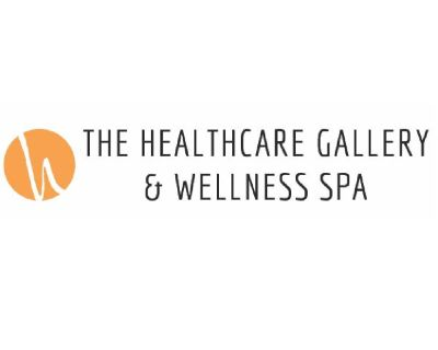 The Healthcare Gallery & Wellness Spa