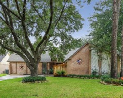 15835 Seven Springs Dr, Houston, TX 77084 4 Bedroom Apartment