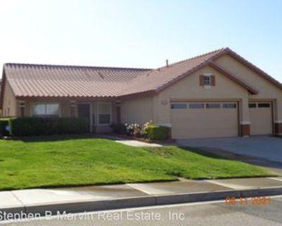 42225 Grandeur Way, Lancaster, CA 93536 4 Bedroom House