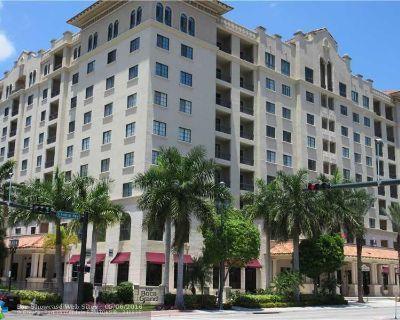 Apartment for Rent in Boca Raton, Florida, Ref# 8604337