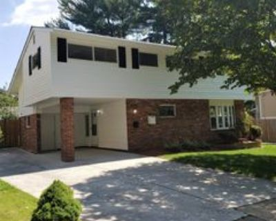 2310 Veirs Mill Rd, Rockville, MD 20851 3 Bedroom Apartment