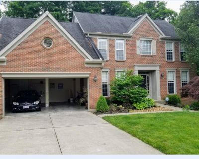 Amazing Home with a gym and many amenities - Oakbrook