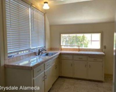 1236 Sherman St #3, Alameda, CA 94501 2 Bedroom House