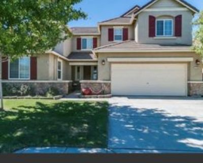 2140 Aspenglen Way, Livingston, CA 95334 4 Bedroom House