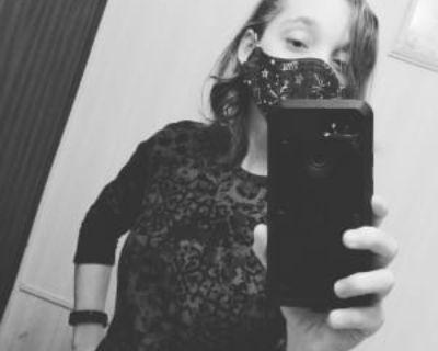 Cheyenne, 25 years, Female - Looking in: Williamsburg Williamsburg city VA