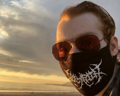 Local Musician Looking for a Room