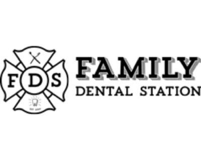 Family Dental Station - Glendale