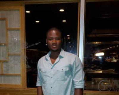 Mohamed, 37 years, Male - Looking in: Manassas Manassas city VA