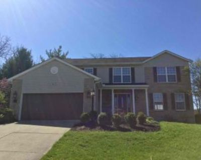 4399 Cody Brook Dr, Liberty Twp, OH 45011 4 Bedroom House