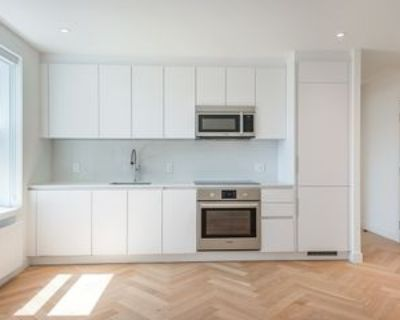 3436 Rue Drummond, Montr al, QC H3G None 2 Bedroom Apartment