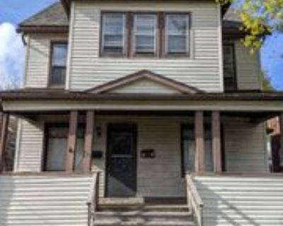 463 463 Main St 1, Johnson City, NY 13790 3 Bedroom Apartment