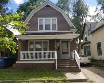 508 Benjamin St, Ann Arbor, MI 48104 6 Bedroom House