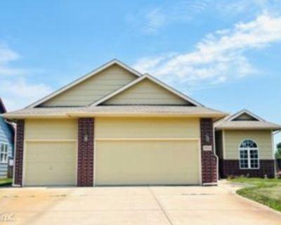 2274 2274 N Sanplum, Wichita, KS 67205 4 Bedroom House