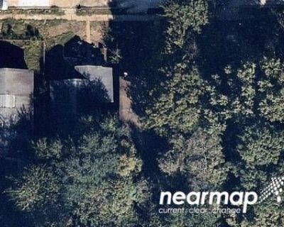 Foreclosure Property in Shreveport, LA 71101 - Myrtle St