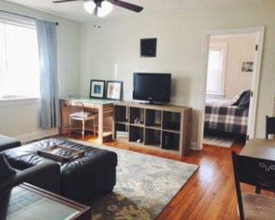 9641 Norfolk Ave #206, Norfolk, VA 23503 1 Bedroom Condo