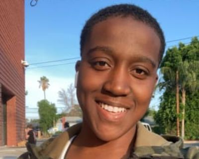 Tyra, 23 years, Female - Looking in: Reseda, Reseda Los Angeles County CA