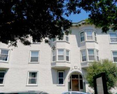 100 Hugo St #1, San Francisco, CA 94122 3 Bedroom Apartment