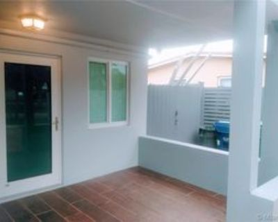 9340 Sw 24th St #EFFICIENCY, Westchester, FL 33165 1 Bedroom Apartment