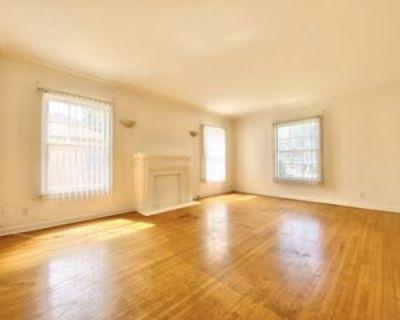 1446 S Orange Grove Ave #1-2, Los Angeles, CA 90019 1 Bedroom Apartment