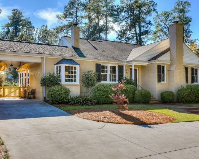 Forest Hills Cottage - Masters/Ironman - Forest Hills