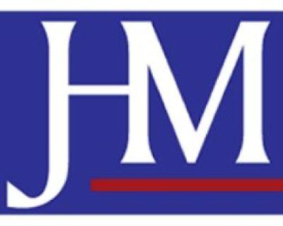 JH Martin Mechanical