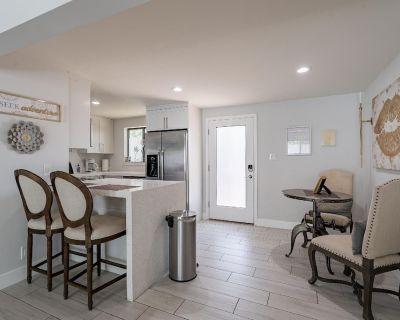 Bella Arcadia Beach Club Casita 2 ? Private Entry, Kitchen, Bedroom, Patio ? - Arcadia Lite