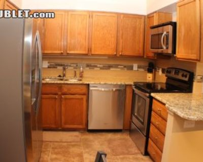 $1575 1 apartment in Jefferson County