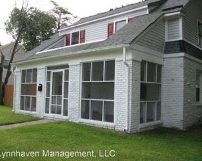 18 Alden Ave, Portsmouth, VA 23702 3 Bedroom House