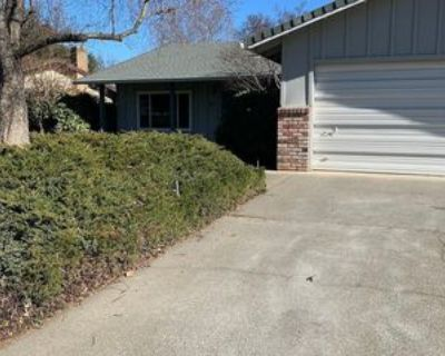 24 Forest Creek Cir, Chico, CA 95928 3 Bedroom Apartment