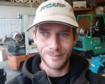 Edward, 31 years, Male - Looking in: Norfolk Norfolk city VA