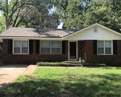 Craigslist - Housing Classifieds in Stillwater, Oklahoma ...