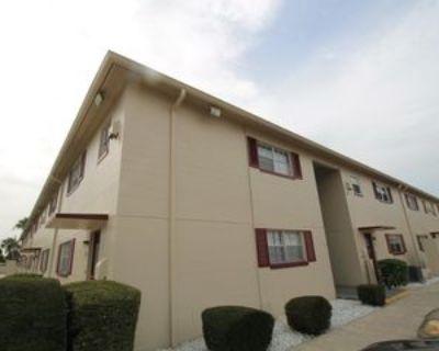 5505 Hernandes Dr #1, Orlando, FL 32808 1 Bedroom House