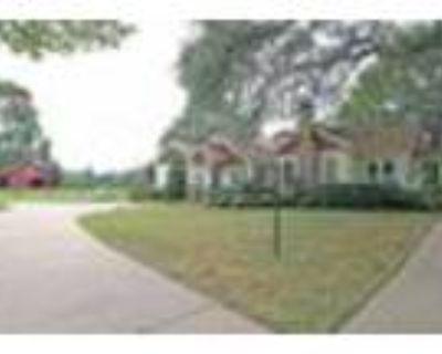 13850 Hopewell Rd, Milton, GA