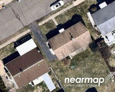Preforeclosure Property in Taylor, PA 18517 - Tate St