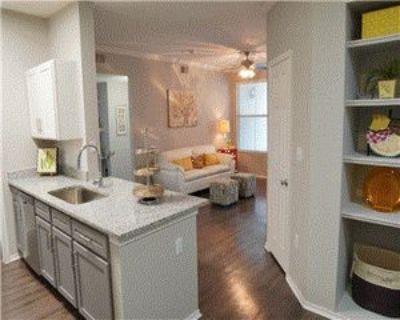 815 Lakeside Cir #423, Lewisville, TX 75057 2 Bedroom Apartment
