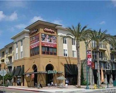 1801 E Katella Ave #4134, Anaheim, CA 92805 1 Bedroom Condo