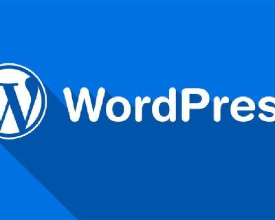 Best WordPress training Orlando, FL | Web Guru