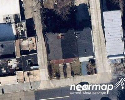 3 Bed 1 Bath Foreclosure Property in Washington, DC 20001 - Columbia Rd NW